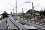 Ansbach 10.09.2010