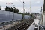 PGS 17.08.14: Blick in Richtung Norden (Westseite)