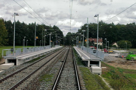 Petersaurach Nord, 29.8.2014