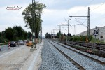 Bubenreuth 27.06.15: km 26,2, Blickrichtung Norden