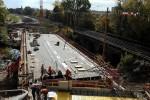 Erlangen 23.10.15: Schwabachbrücke